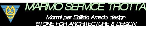 Marmo Service Trotta Brescia